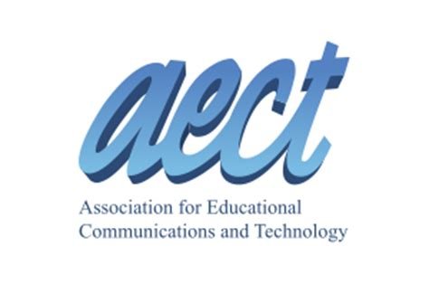 Modern Communication - Term Paper