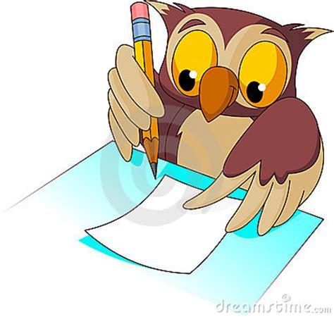 Essay on the dream i had last night - Dr Otterbach