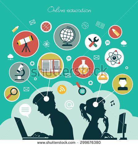 Essay Technology and communication - UsingEnglishcom
