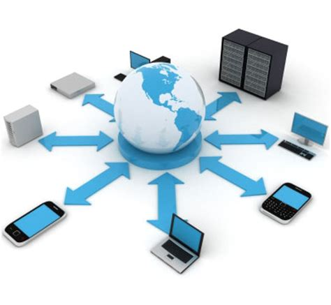 Modern technology and communication essay